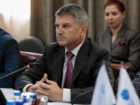 Игорь Маковский призвал филиалы «Росcети» сократить срок подключения новых объектов до 10 дней