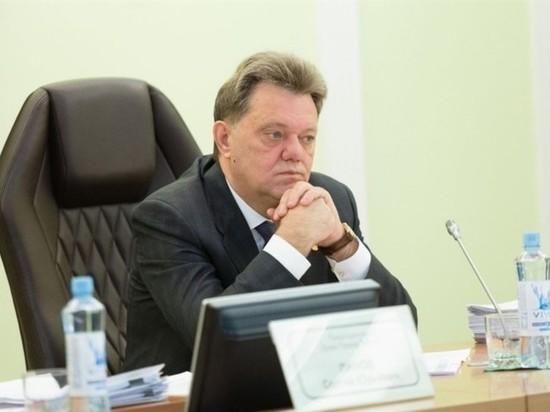 Мэр Томска теперь будет проводить свои совещания в формате конференц-связи