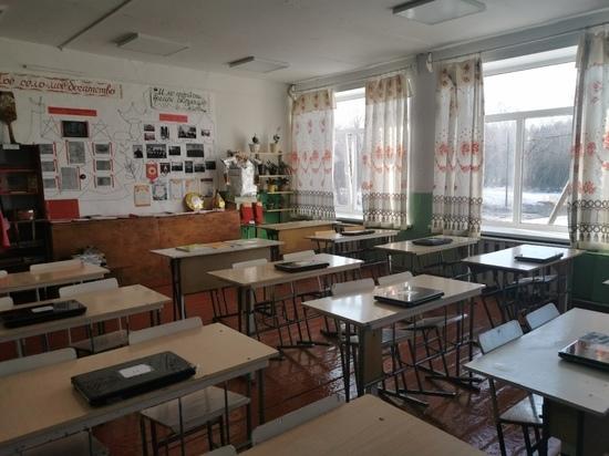 Участников программы «Земский учитель» ждут в Алтайском крае