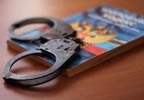 Заключенного кирово-чепецкой колонии осудят за призывы к терроризму