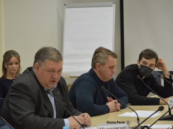 Содержание остановочных пунктов власти обсудили на круглом столе