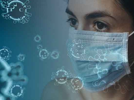 В карельских стационарах находятся 34 человека с подозрением на коронавирус