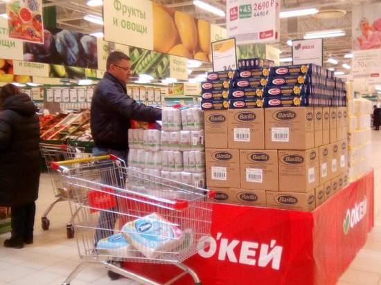 Региональное правительство готово поддержать нижегородский бизнес