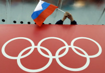 «Это больше не проблема»: Россия лишена шансов попасть на ОИ-2020