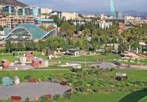 С 24 марта закрывается все транспортное сообщение внутри Грузии и Узбекистана