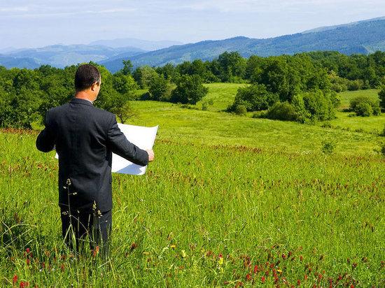 Экс-главу поселения в Чебоксарском районе заподозрили в афере с землей