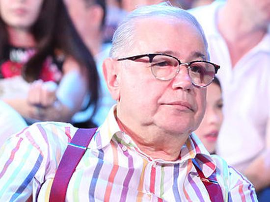 Петросян случайно нашел на фото Бузовой со Степаненко «похищенную» ценность