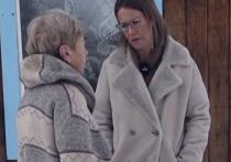 «Бурятский Твин Пикс»: Ксения Собчак выпустила фильм об убийстве 17-летней давности
