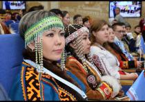 Студенты Ямала из числа КМНС будут получать увеличенную соцподдержку