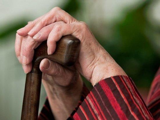 Карантин для пенсионеров введут в Чувашии