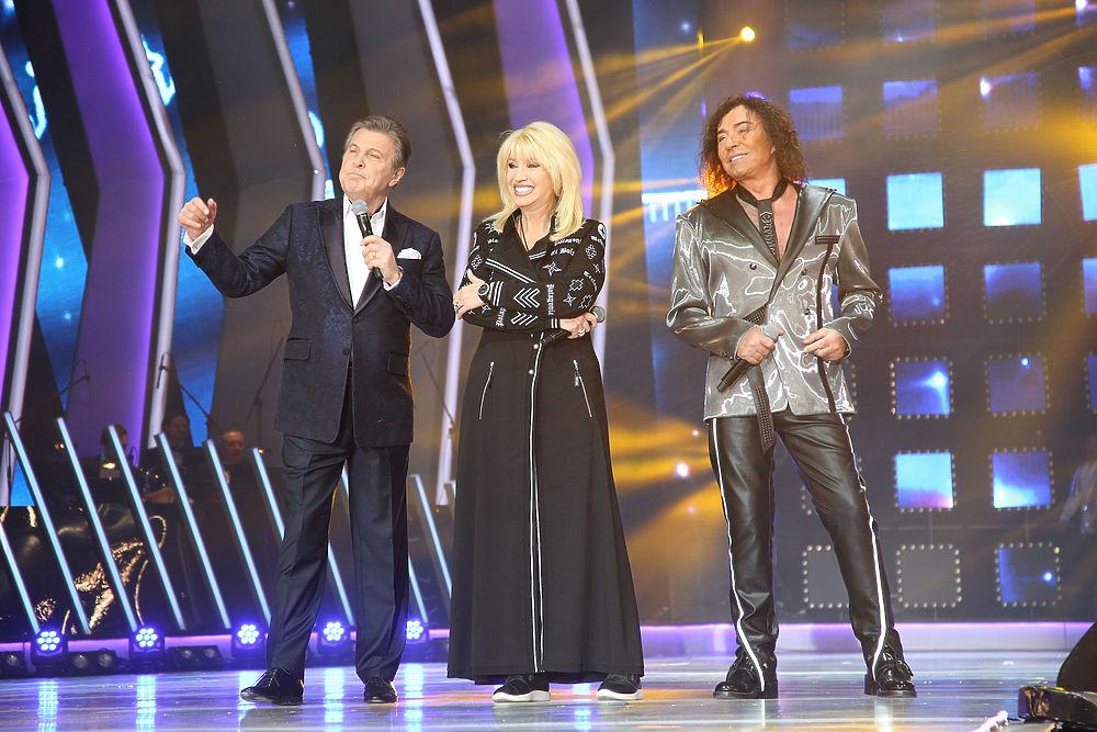 У Льва Лещенко заподозрили коронавирус: кадры любимого певца
