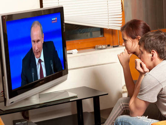 Костромичи, к телевизорам! В ближайшие часы ожидается экстренное выступление Путина по ситуации с короновирусом