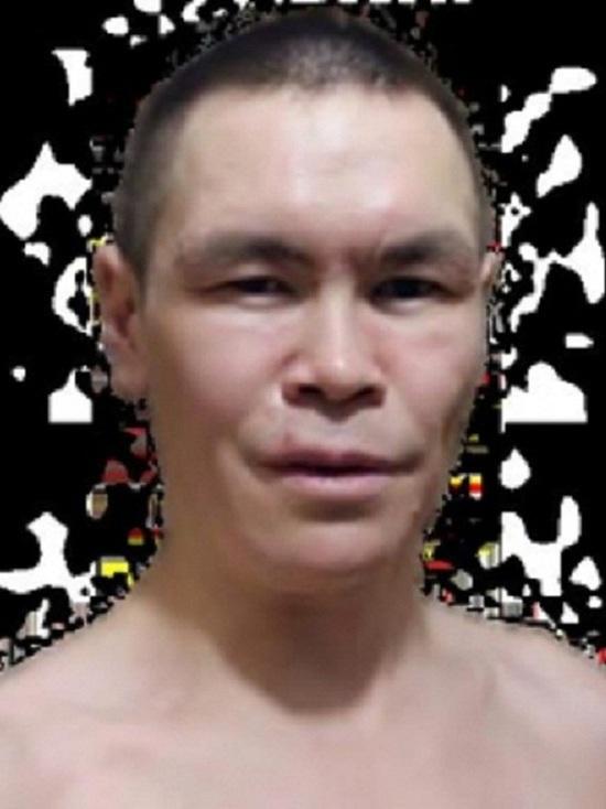 На Ямале пропал мужчина со шрамами на лице и татуировкой