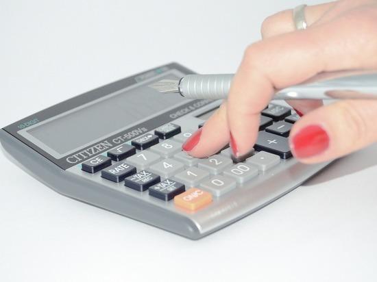 В Пскове будут думать о снижении налоговой нагрузки на бизнес