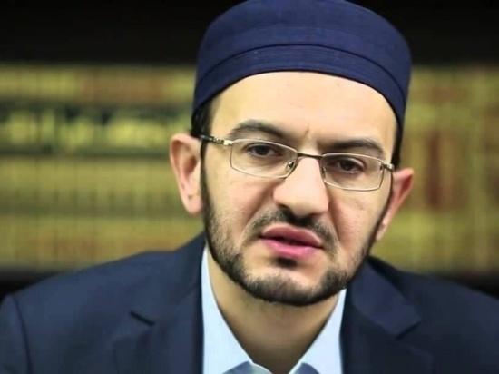 В Дагестане могут временно закрыть мечети