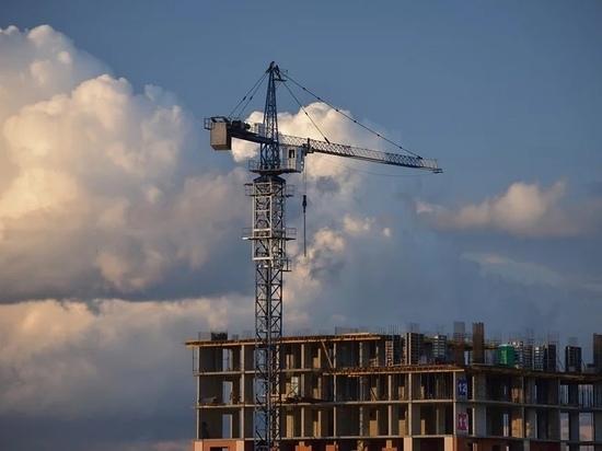 При попытках купить квартиры в новостройке псковичи лишились 55 млн