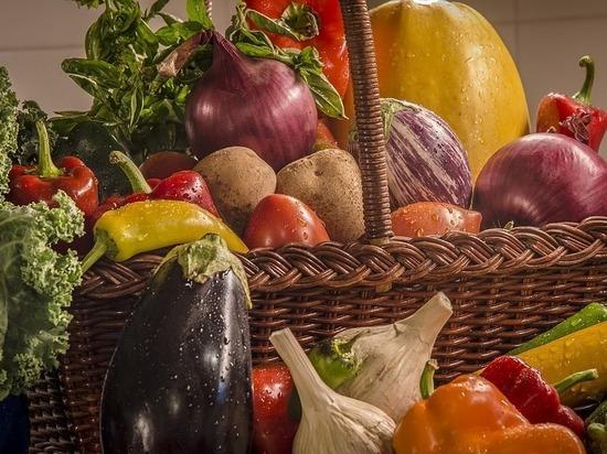Пожилых югорчан обеспечат двухнедельным запасом продуктов первой необходимости
