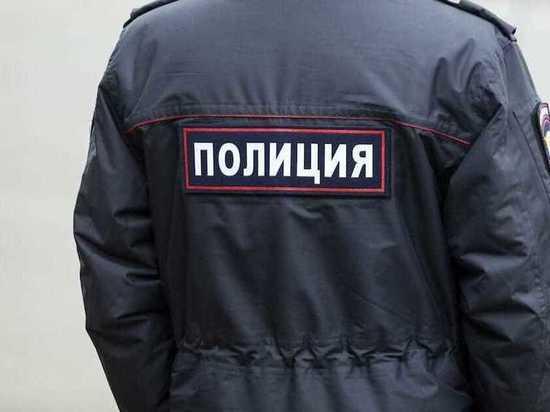 Студента с наркотиками поймали в Автозаводском районе