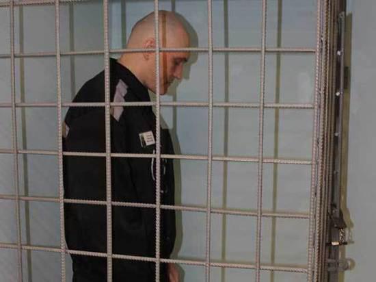 Член банды Цапка назвал имя киллера главы Кущевского района