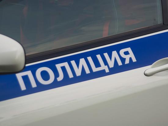 В Подмосковье жестоко избили хоккеиста «Металлурга»: «Злодей попал в кадр»