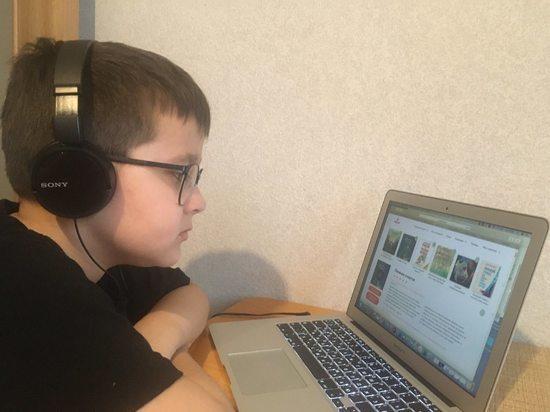 Яндекс подготовит учителей к переходу на «дистанционку»