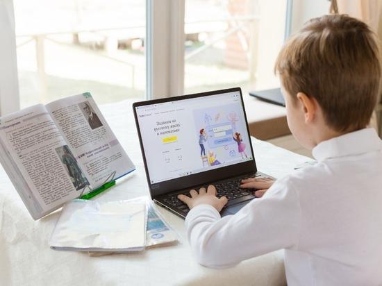 Яндекс подготовит ивановских учителей к переходу на «дистанционку»