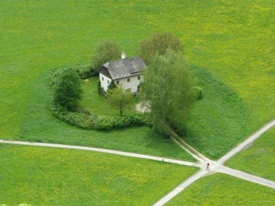 Росреестр РТ проведёт горячую линию для собственников земельных участков