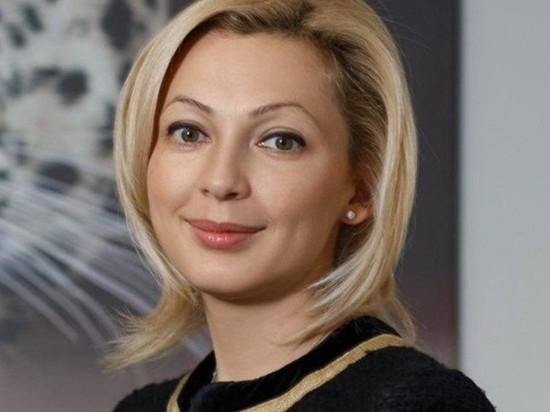 Депутат ГДРФ от Ставрополья: Президент призвал к ответственности