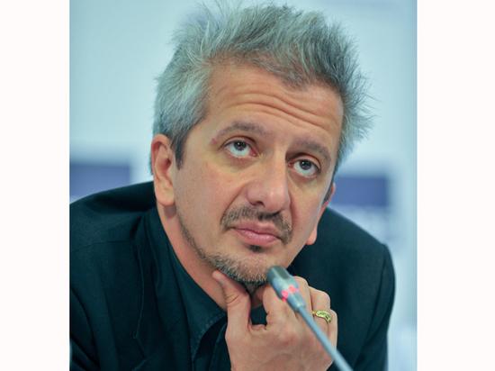 Константин Богомолов отказался транслировать  спектакли своего театра