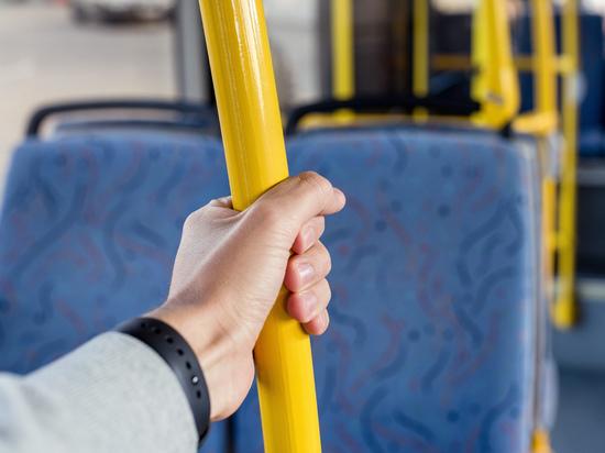 Житель микрорайона Солнцево инициировал появление новой линии общественного транспорта