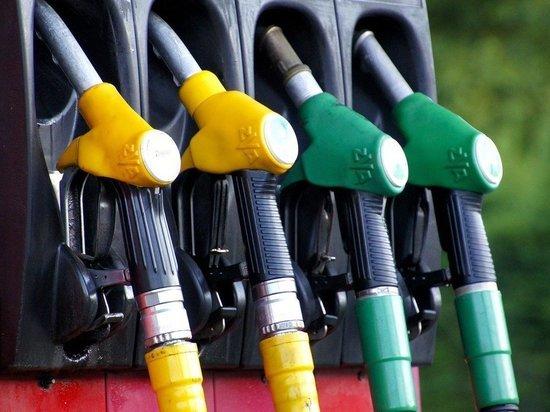 Эксперты назвали последствия использования 92-го бензина вместо 95-го