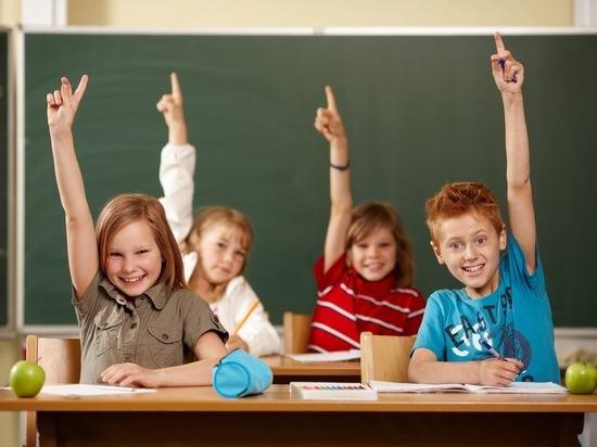 В 2020 году на создание технических кружков для детей в РБ потратят 29 млн рублей