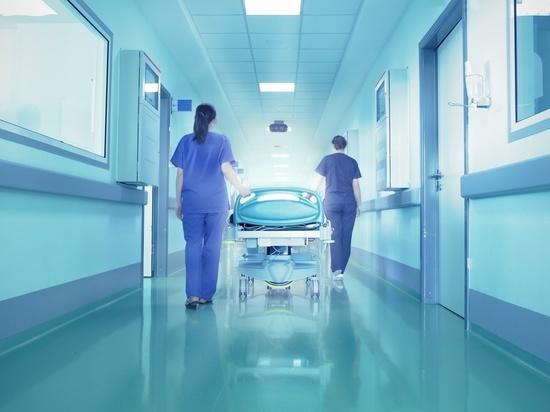 Роспотребнадзор разъяснил, на кого не действует запрет на госпитализацию