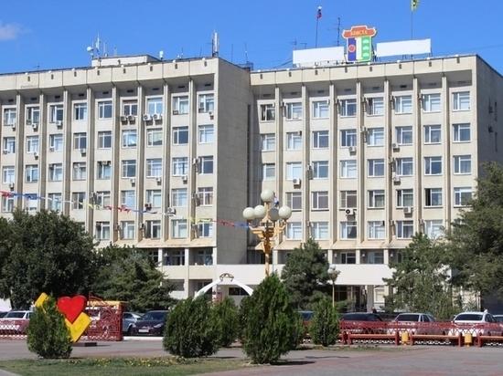 В калмыцкой столице действует круглосуточная «горячая линия»