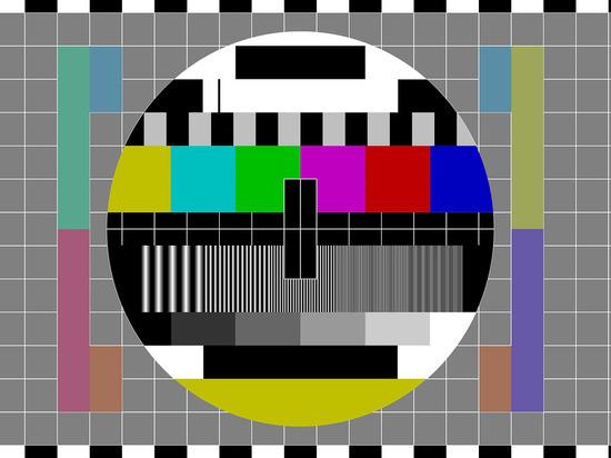 В Хабаровске отключают телеканалы