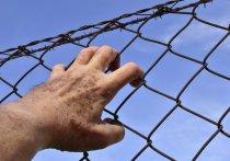 Коронавирус в Германии: Из тюрем выпустят тысячи заключенных