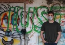 Коронавирус в Германии: Правительство ввело еще более жесткие ограничения