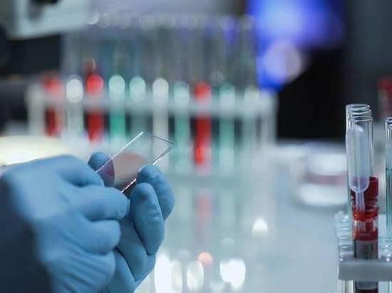 Двое сахалинцев с подозрением на коронавирус оказались здоровы