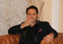 Коронавирус отменил мировую премьеру «Дон Карлоса» с Абдразаковым