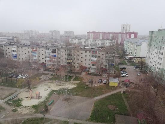 На Ставрополье при изоляции помощь волонтеров потребуется 20000 пожилых