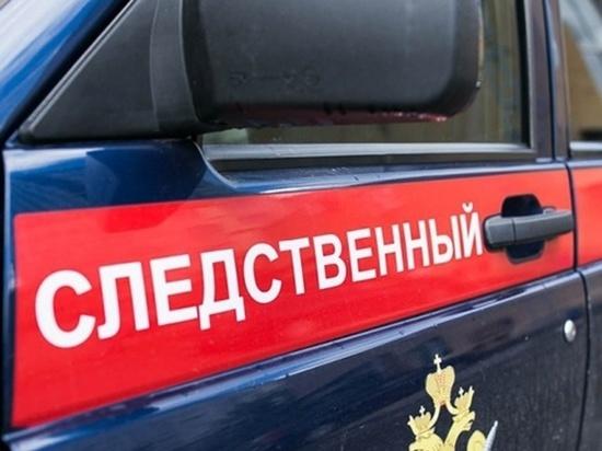 Убийца с костылём из Магаданской области отправится за решётку на 7 лет