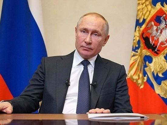 Волгоград с опережением выполняет задачи Путина в борьбе с коронавирусом