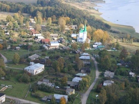 В одном из районов Ивановской области в ближайшее время сменится глава