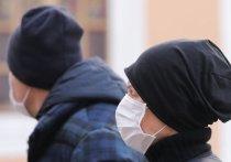 Глава ВОЗ Тедрос Гебреисус признал, что самоизоляция граждан и ограничение на передвижение не помогут окончательно ликвидировать пандемию нового вида коронавирусной инфекции