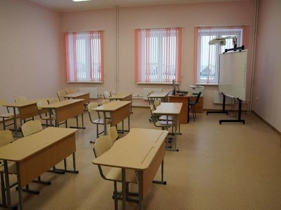 В Башкирии каникулы продлят до 6 апреля
