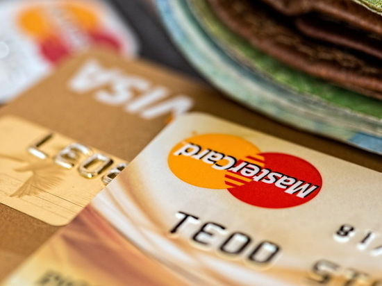 Шесть секретов банковских карт, которые знают не все