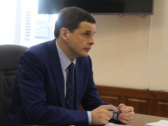 Абакан готовится исполнять указ президента, связанный с коронавирусом