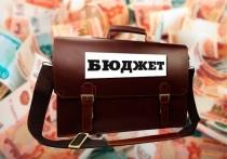 Поправки в бюджет Иркутска увеличили доход до 20,7 млрд