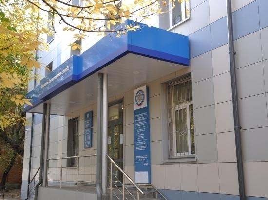 В ИФНС Серпухова приостановлен приём посетителей по субботам