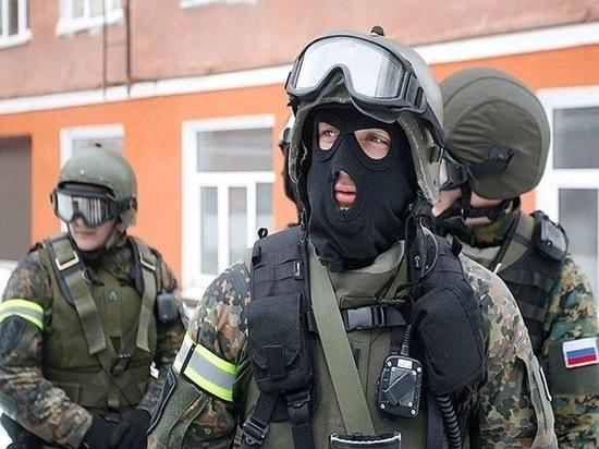 Жителя Евпатории задержали по подозрению в посредничестве во взятке